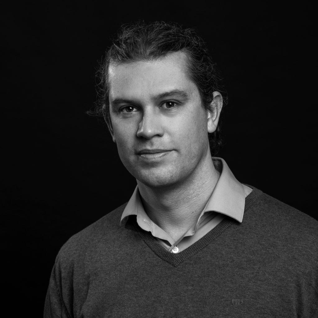 Mathieu Joinie Maurin